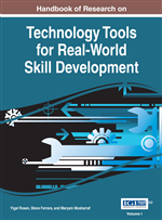 A Framework for Defining and Evaluating Technology Integration in the Instruction of Real-World Skills