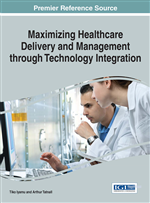 Maximizing Healthcare Delivery and Management through Technology Integration