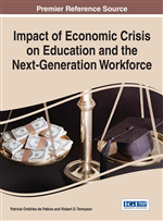 Learning to Work, Working to Learn: New Vocationalism and the Economic Crisis
