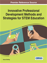 Teachers' Professional Development in the Digitized World: A Sample Blended Learning Environment for Educational Technology Training