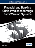 Early Warning Tools for Financial System Distress: Current Drawbacks and Future Challenges