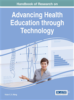 Knowledge in Action: Fostering Health Education through Technology
