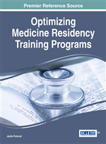Medicine Residency Training