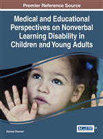 Medical and Educational Perspectives on Nonverbal Learning Disability in Children and Young Adults