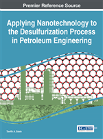 Nanotechnology Applied to the Biodesulfurization of Fossil Fuels and Spent Caustic Streams