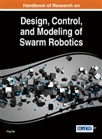 Underwater Swarm Robotics: Challenges and Opportunities