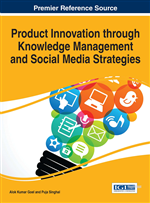 Creating Product Innovation Strategies through Knowledge Management in Global Business