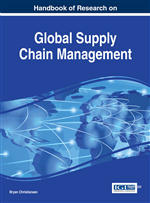 Supply Chain System and Barriers of Exporting: Evidence from Ghana in Sub Saharan Africa