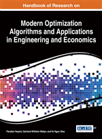 A Genetic Algorithm's Approach to the Optimization of Capacitated Vehicle Routing Problems