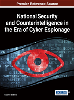 US-China Relations: Cyber Espionage and Cultural Bias