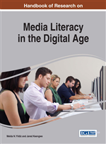 Developing English Language Teachers' Professional Capacities through Digital and Media Literacies: A Brazilian Perspective