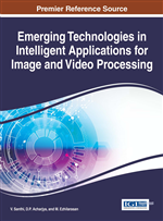 Multi-Modal Fusion Schemes for Image Retrieval Systems to Bridge the Semantic Gap