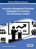 Leadership Education at the Middle and High School Levels