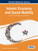 Religious Economies and Religious Mobility: The Christian West and the Islamic East and Africa
