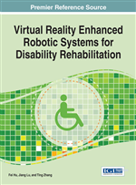 Focus on Patient in Virtual Reality-Assisted Rehabilitation