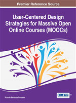 Addressing Accessibility of MOOCs for Blind Users: Hearing Aid for Screen Orientation