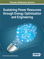 Assessment and Enhancement of the Energy Supply System Efficiency with Emphasis on the Cogeneration and Renewable as Main Directions for Fuel Saving