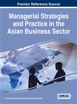 Examining Corporate Social Responsibility and Employee Engagement in Macao: The Mediating Role of Perceived Organizational Support and Chinese Values