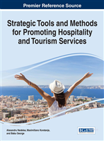 Evaluating the Image of Tourist Destinations: A Theoretical and Empirical Approach