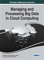 A Survey of Cloud-Based Services Leveraged by Big Data Applications