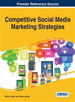Search Engine Marketing: An Outlining of Conceptualization and Strategic Application