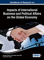 Corporations as Diplomatic Actors: Conceptualizing International Communication Tools
