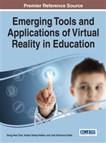 Virtual Reality and Education: Overview Across Different Disciplines