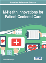 Tailored M-Health Communication in Patient-Centered Care