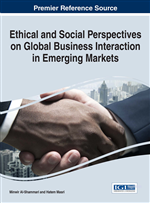 Ethical Consumerism: Contextual Issues of Ethical Decision-Making Processes: An Exploratory Study