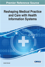 From Healthcare Services to E-Health Applications: A Delivery System-Based Taxonomy