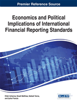 International Accounting Standards: Adoption, Implementation and Challenges