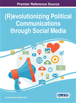 (R)evolutionizing Political Communication through Social Media