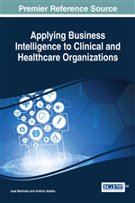 Clinical Business Intelligence to Prevent Stroke Accidents