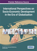 Human Resource Development in Globalized Era