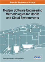 A Study on Software Development Architectures for Mobile Cloud Computing (MCC) for Green IT: A Conceptual Mobile Cloud Architecture Using Artificial Bee Colony-Based Approach
