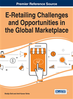 Competing Through Logistics Management: Studies on E-Retailing in China
