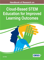 Security Issues Related to Cloud Applications in STEM Education