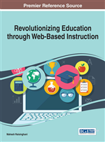 Towards Best Practices in Web-Based Learning and Teaching