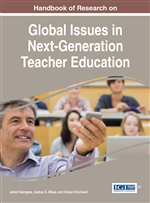 A Blended Approach to Teacher Education