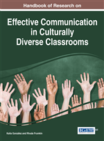 Equity and Inclusion in Today's Diverse and Inclusive 21st Century Classroom: Fostering Culturally Responsive Pre-Service Teachers with the Tools to Provide Culturally Responsive Instruction