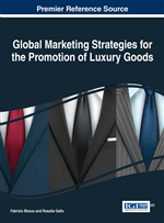 The Relative Importance of the Different Relationship Platforms (Physical and Virtual) in the Consumer Experience of Luxury Brands: How Has It Changed from the Company Perspective?