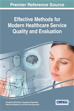 High-Performance Work Practices in Healthcare Sector