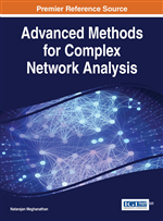 Differential Evolution Dynamic Analysis in the Form of Complex Networks