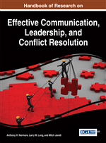 The Ethics of Strategic Managerial Communication in the Global Context