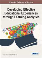 Outstanding Student Achievement: A Journey of Pedagogy Informed and Confirmed by Analytics