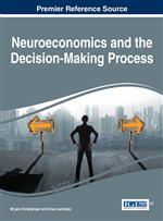 Neuroeconomics and Media Economics