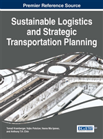 A Life Cycle Framework for Governance of Intermodal Terminals: Planning, Operations, and Strategic Management