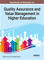 The Impact of Cost Sharing on Quality of Education in Egypt's Public Universities