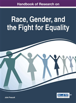 Increased Workforce Diversity by Race, Gender, and Age and Equal Employment Opportunity Laws: Implications for Human Resource Development