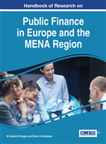 A Panel VAR Analysis of the Shadow Economy in Europe and MENA